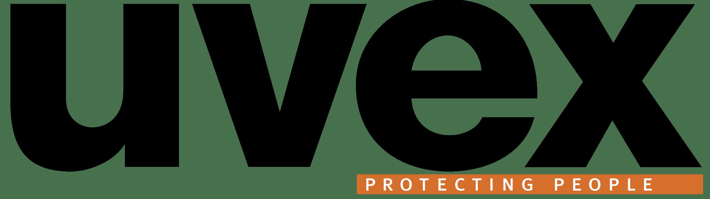 Картинки по запросу uvex логотип