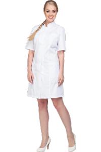 d597f0a6cb12b Медицинская одежда | Купить, цены в Волгограде