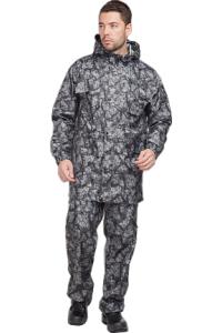 bc3126b6bc26e9 Одежда для охоты и рыбалки | Купить, цены в Ростове-на-Дону