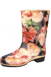 Купить резиновую обувь обувь ПВХ по оптовой цене  Spetsru